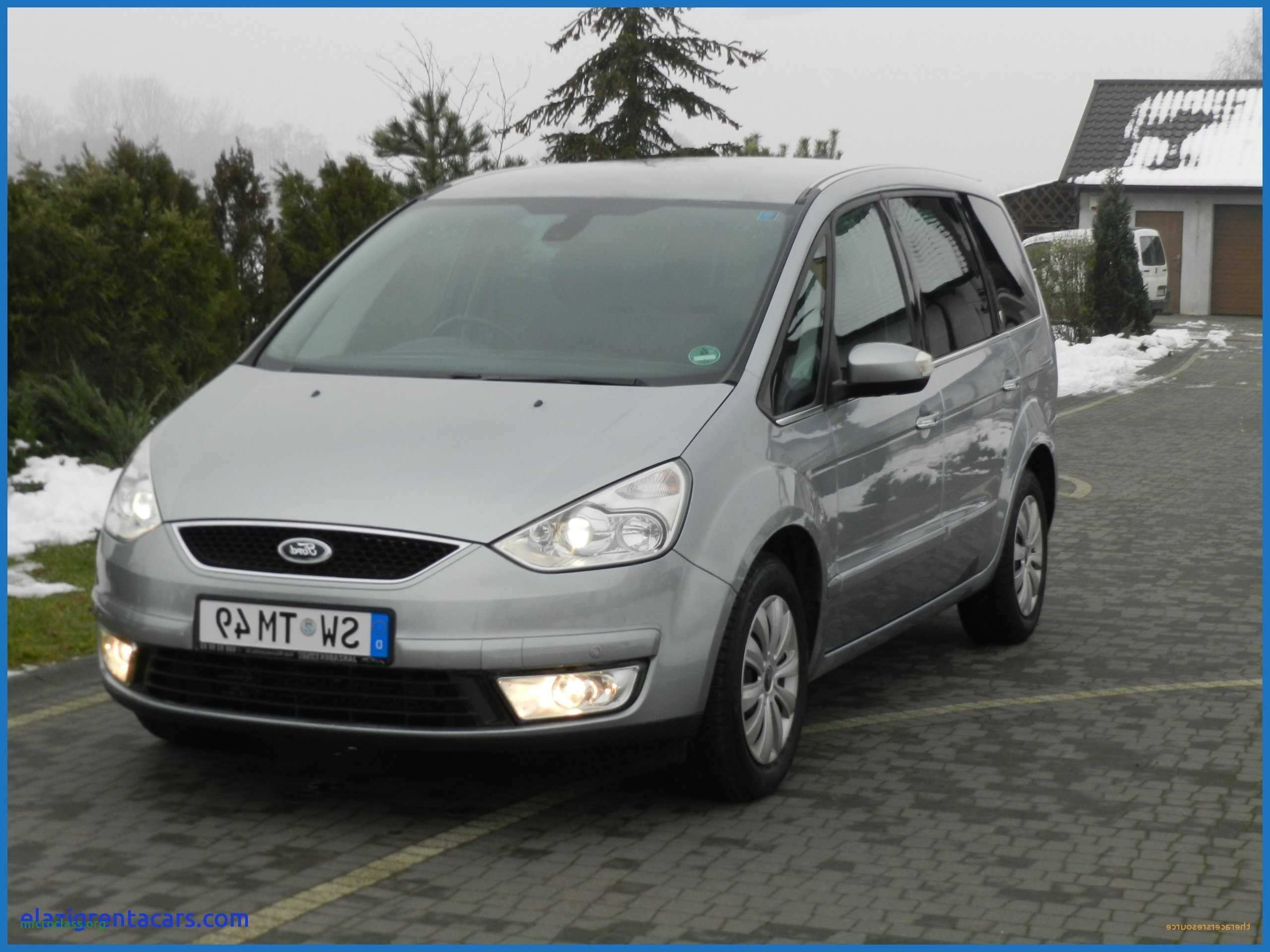 27 A 2020 Ford C Max Price