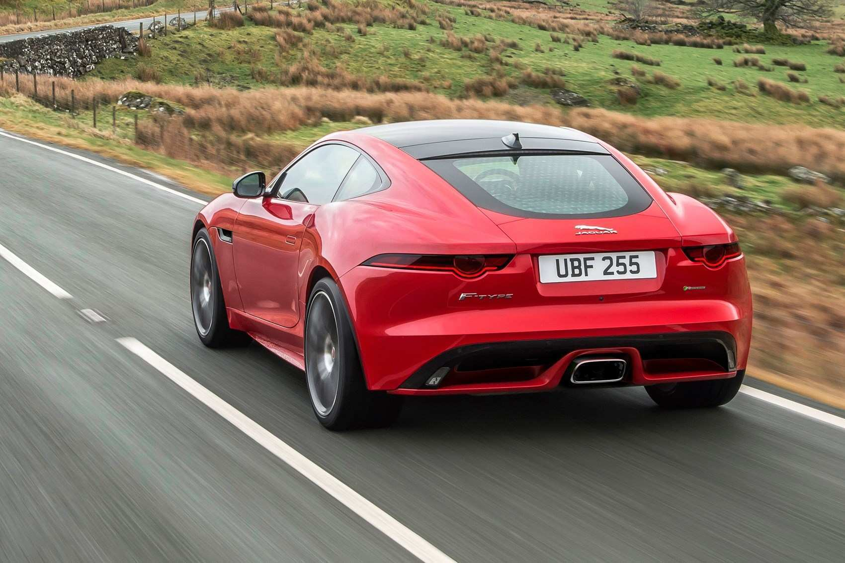 27 A 2020 Jaguar F Type Release Date And Concept