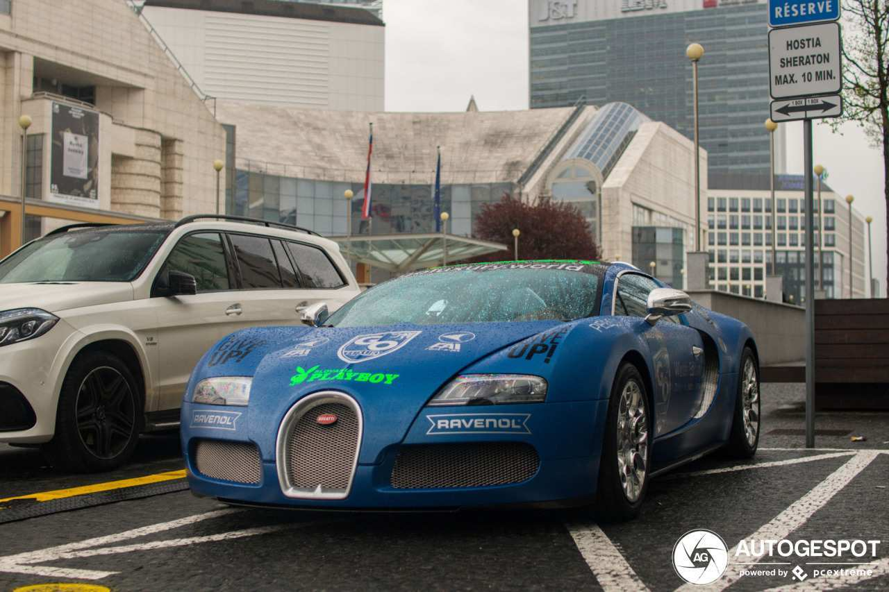 27 All New 2019 Bugatti Veyron First Drive