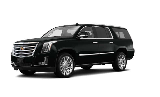 27 All New 2019 Cadillac Escalade V Ext Esv Review And Release Date