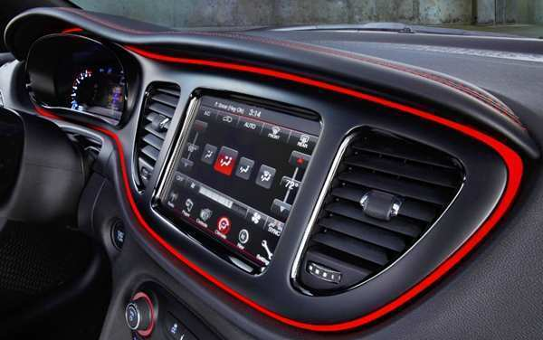 27 All New 2019 Dodge Dart Srt4 Price And Release Date