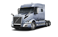 27 All New 2019 Volvo 18 Wheeler Performance And New Engine
