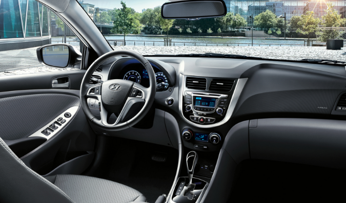 27 All New 2020 Hyundai Accent Hatchback Ratings