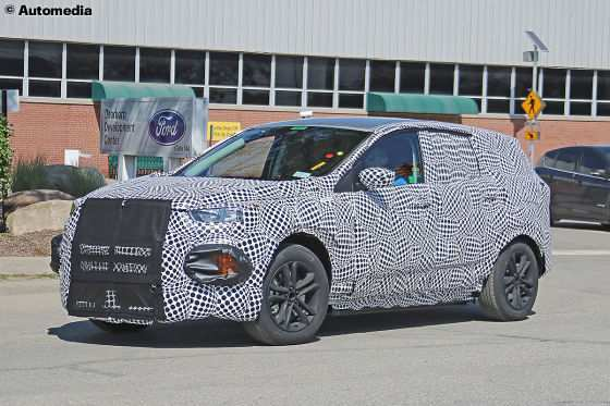 27 All New 2020 Mustang Mach 1 Rumors