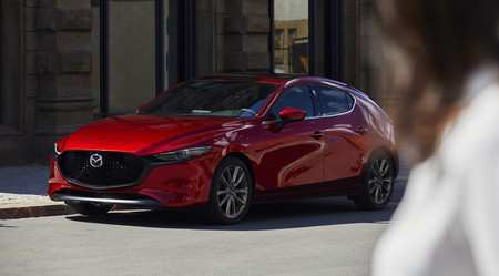 27 All New Precio Del Mazda 2019 Prices