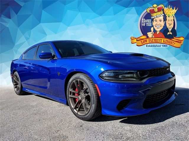 27 Best 2019 Dodge Charger Srt 8 Exterior