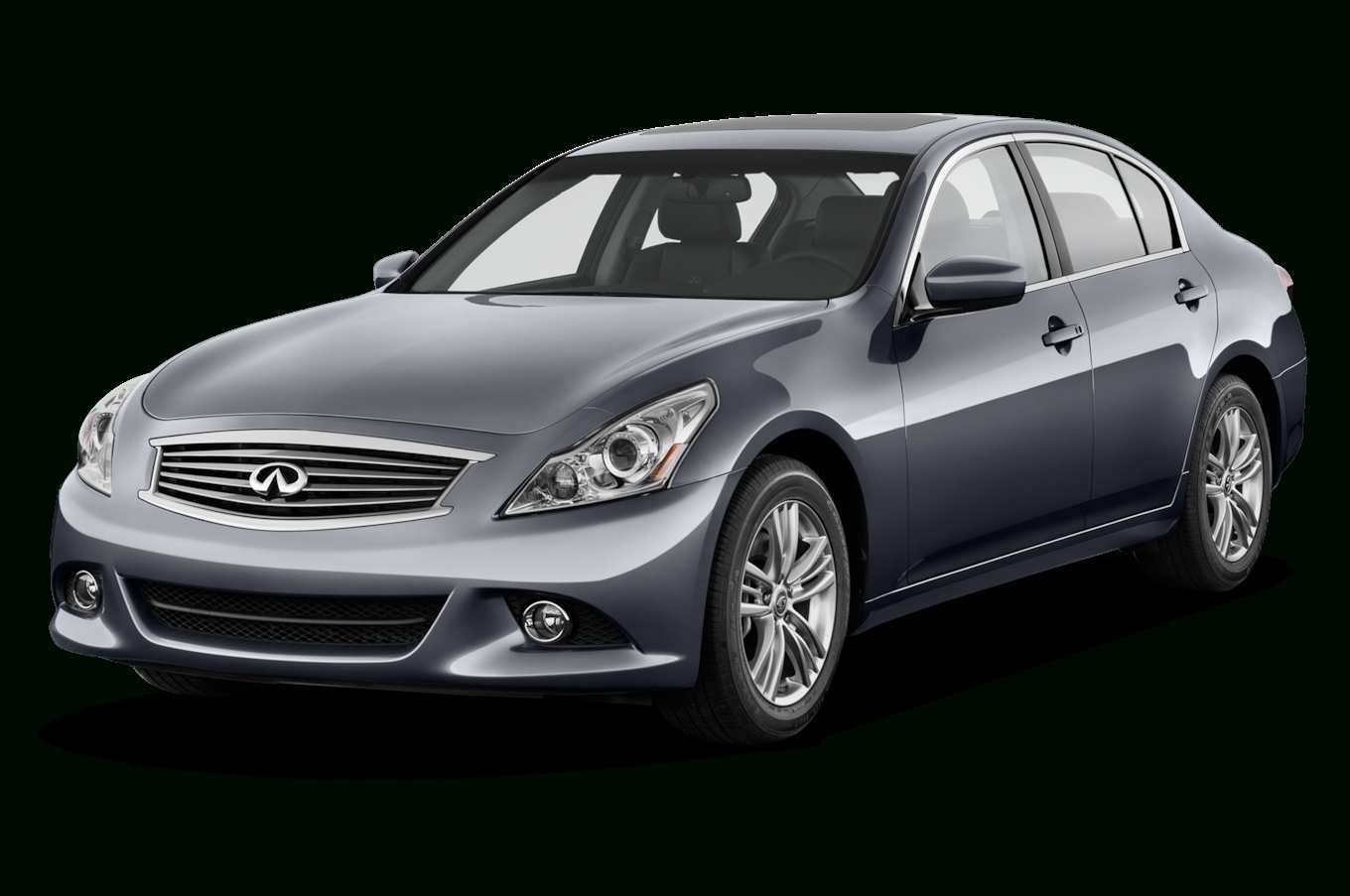 27 Best 2019 Infiniti G37 Spesification