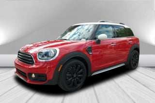 27 Best 2019 Mini Cooper Countryman Performance And New Engine