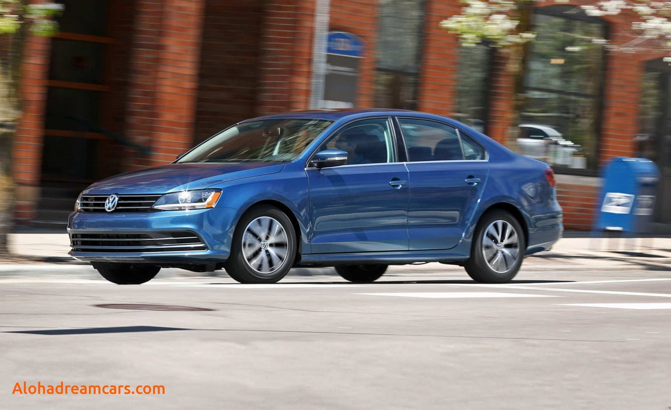 27 Best 2019 Vw Jetta Tdi Concept And Review