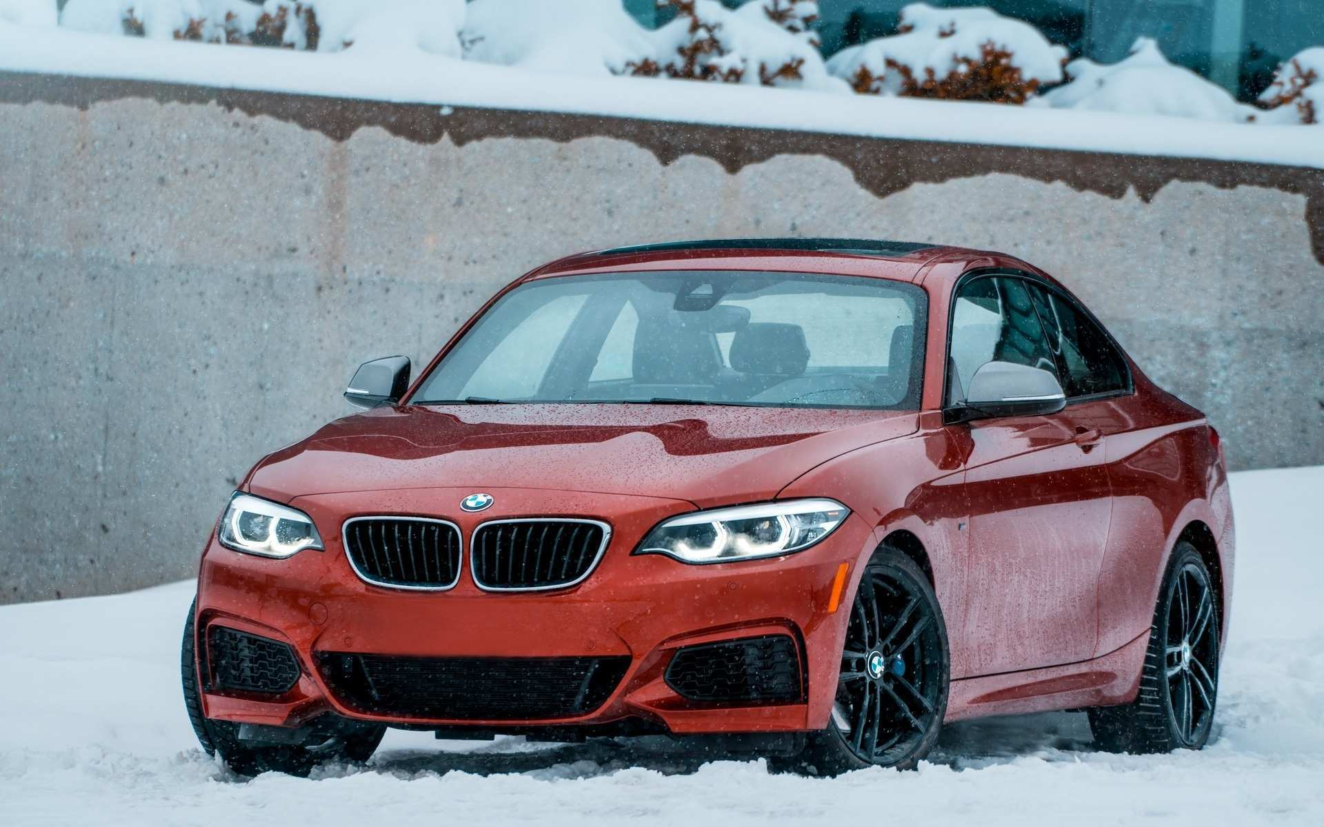 27 Best 2020 BMW Ordering Guide Price Design And Review