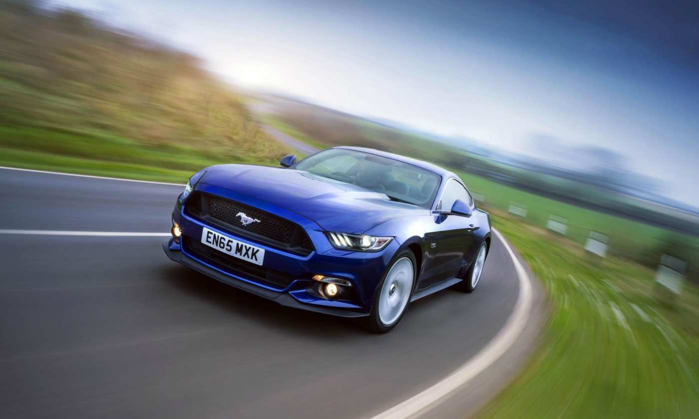 27 Best 2020 Ford Mustangand New Review