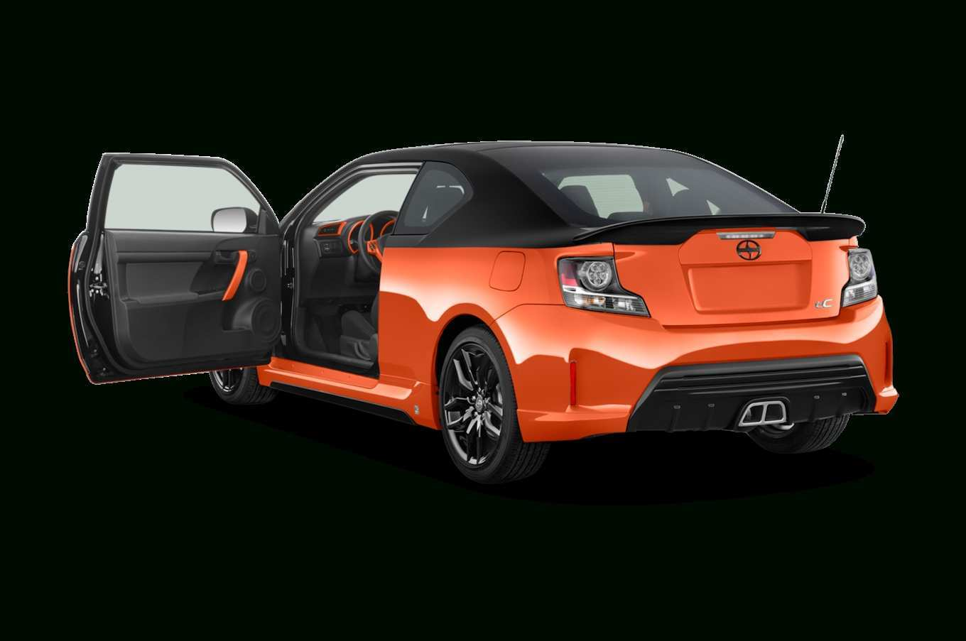 27 New 2020 Scion Tced Engine