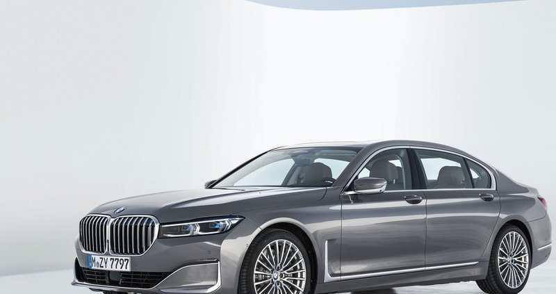 27 New BMW Usa 2020 Specs