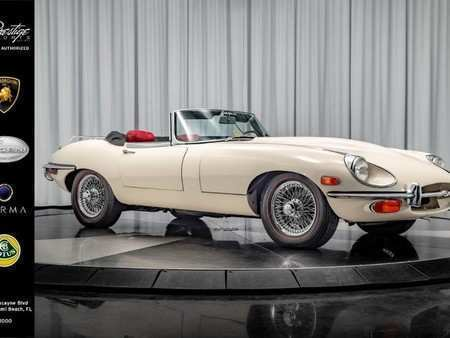 27 New Jaguar E Type 2019 Overview
