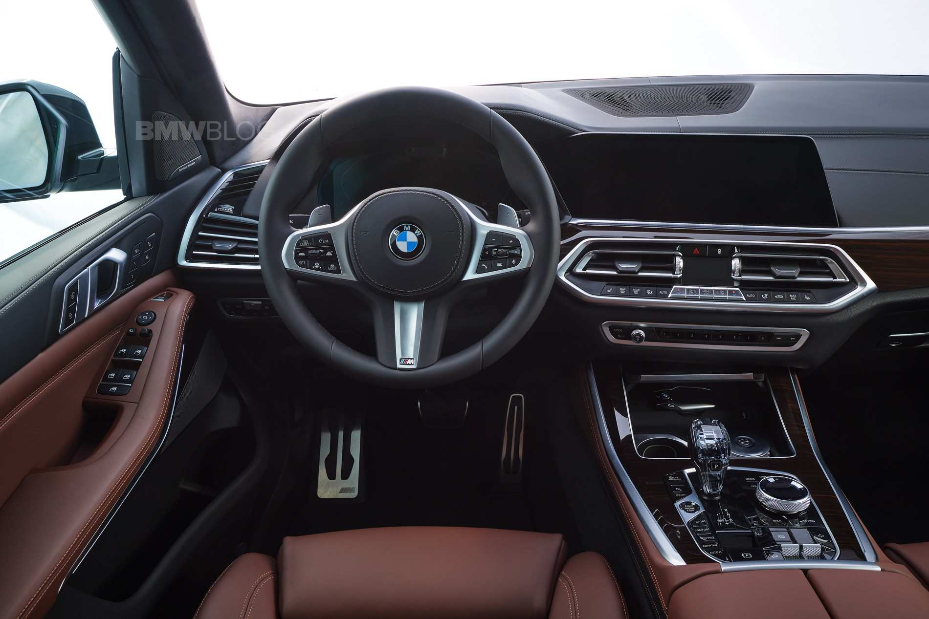 27 New Mercedes Gle 2019 Interior Redesign And Concept