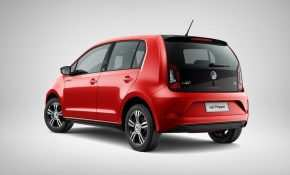 27 New Vw Up Pepper 2019 Style