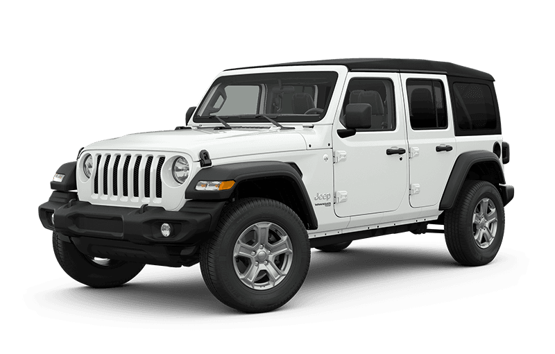 27 The 2019 Jeep Build And Price Review