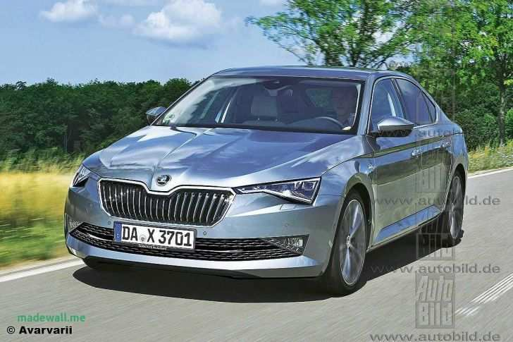 27 The 2020 Skoda Snowman Price And Review