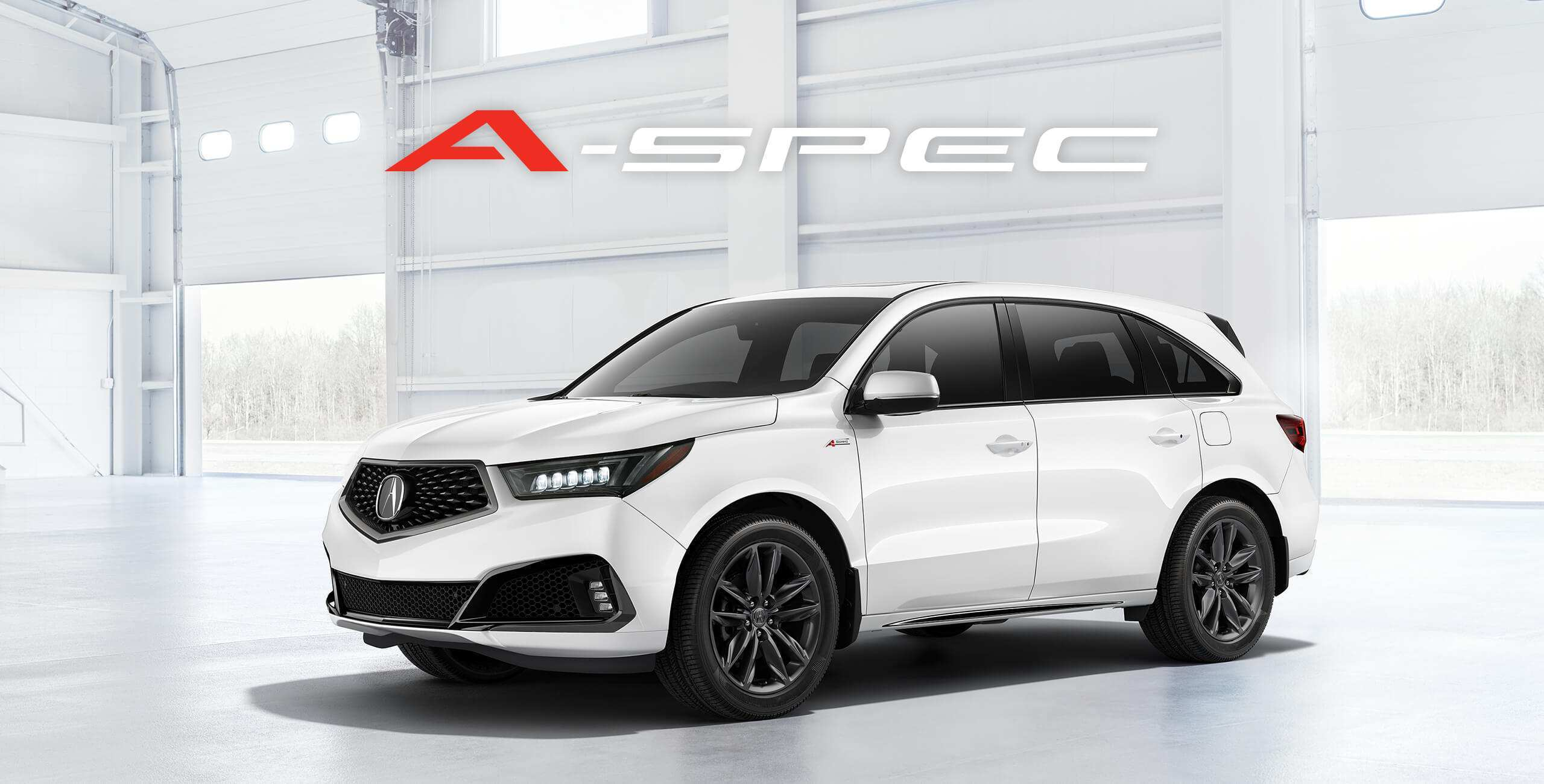27 The Best 2019 Acura MDX Hybrid Concept And Review