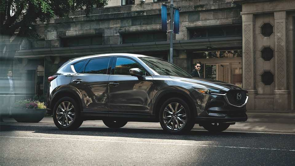 27 The Best 2019 Mazda Lineup Pricing