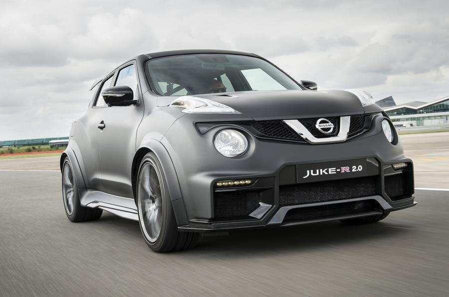 27 The Best 2019 Nissan Juke Review Pricing