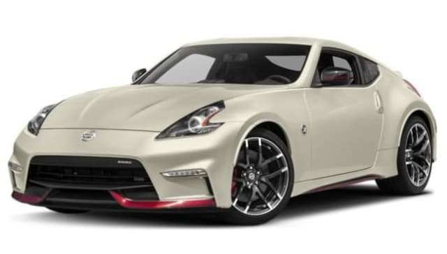 27 The Best 2019 Nissan Z Prices