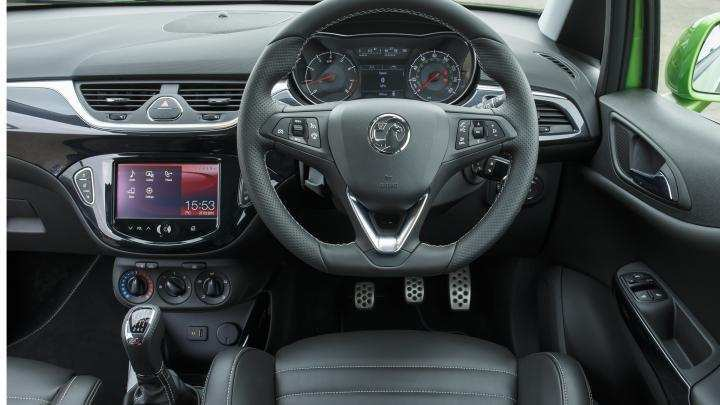 27 The Best 2019 VauxhCorsa VXR Price And Review