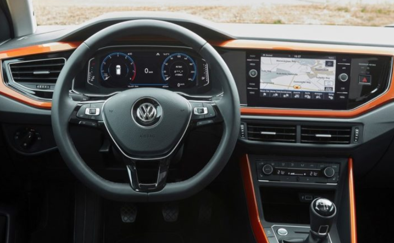 27 The Best 2020 Volkswagen Polos Prices
