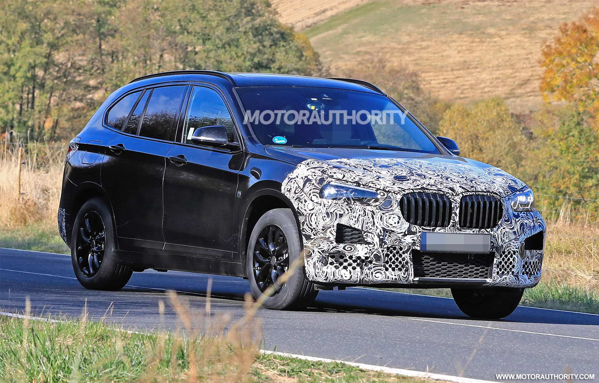 27 The Best BMW Electric Models 2020 Review