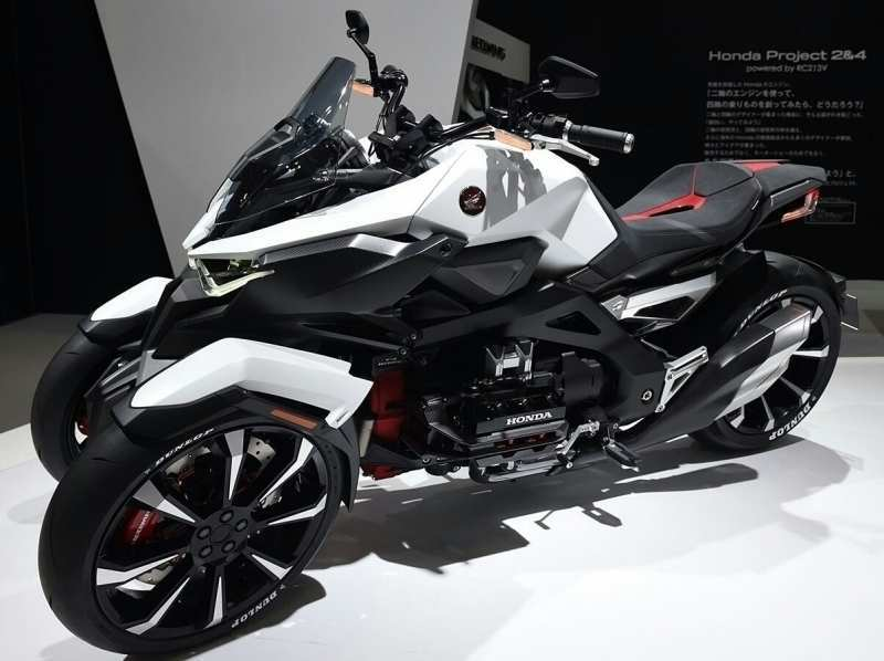 27 The Best Honda Neowing 2020 Exterior And Interior