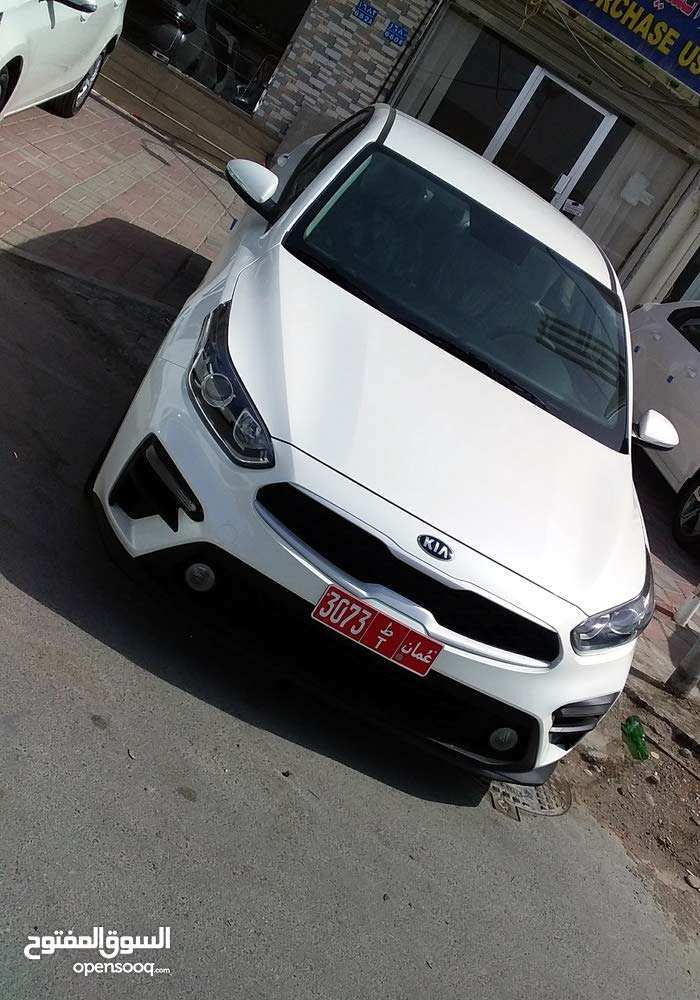 27 The Best Kia Koup 2019 Research New