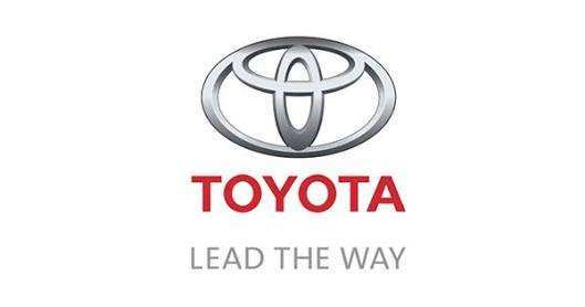 27 The Best Toyota Internship 2019 Ratings