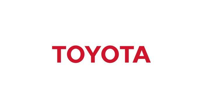 27 The Best Toyota Internship 2019 Release Date