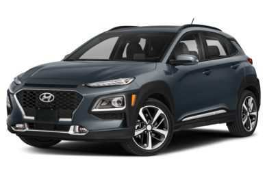 27 The When Does The 2020 Hyundai Kona Come Out Research New