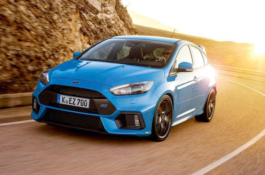 28 A 2019 Ford Fiesta St Rs Pricing