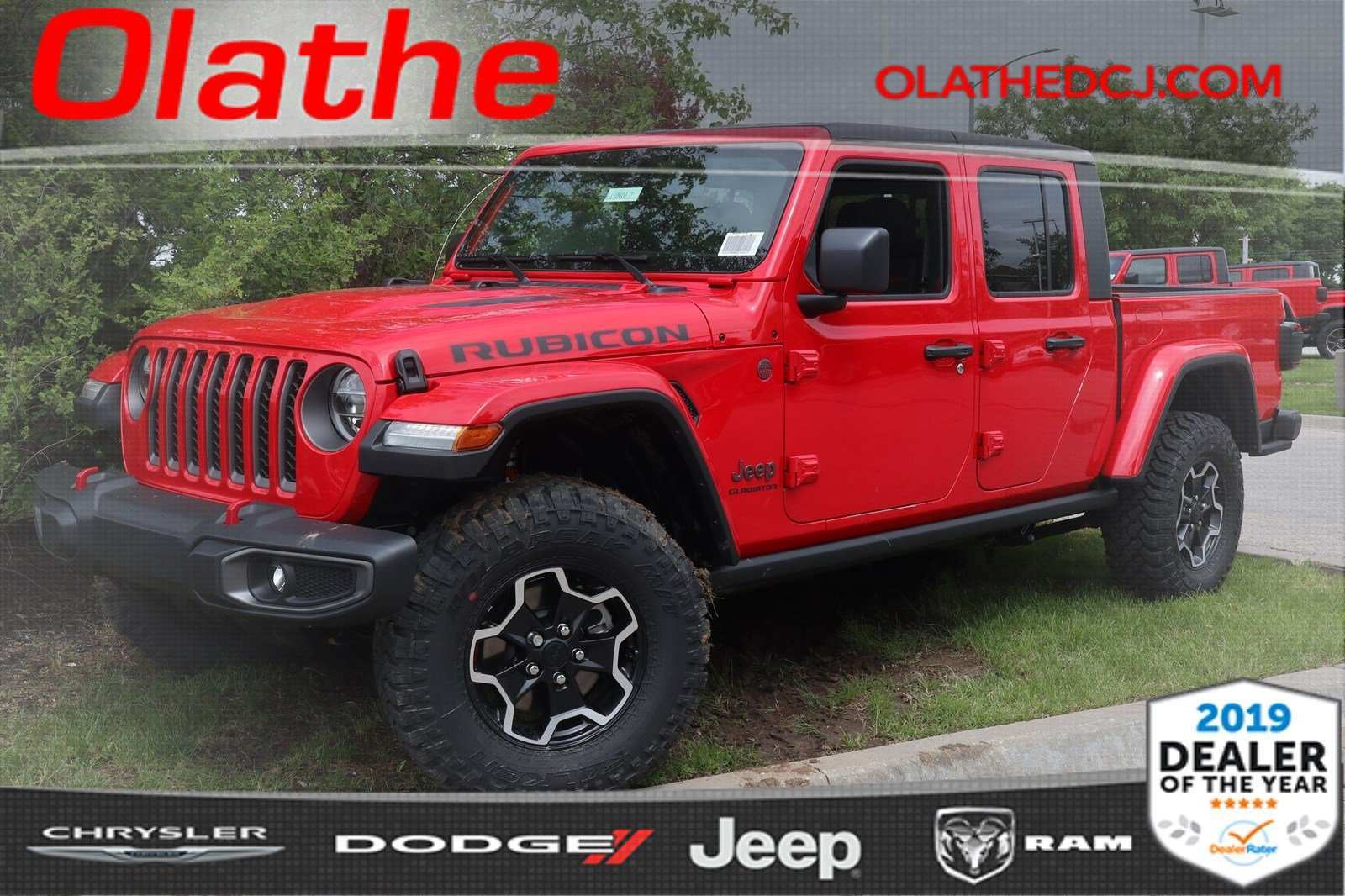 28 A Jeep Vehicles 2020 Performance And New Engine