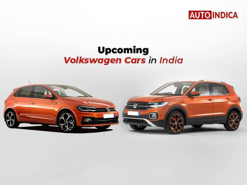28 A Volkswagen Polo 2019 India Launch Concept And Review