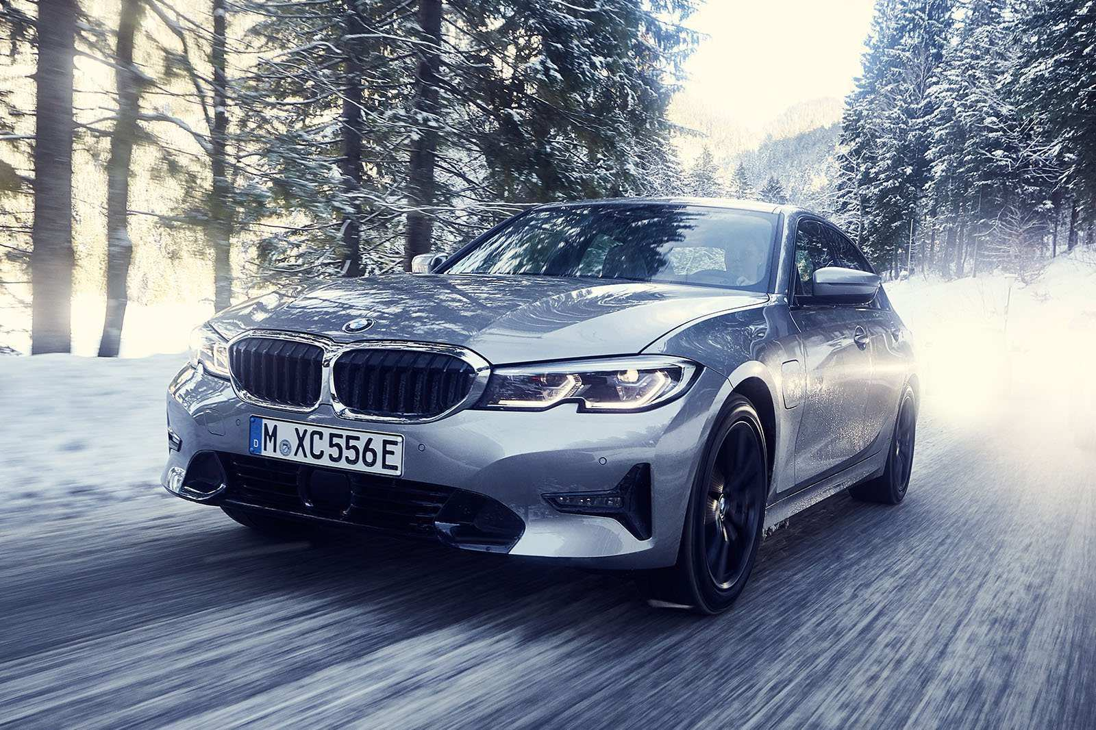 28 All New 2019 BMW 3 Series Edrive Phev Price Design And Review