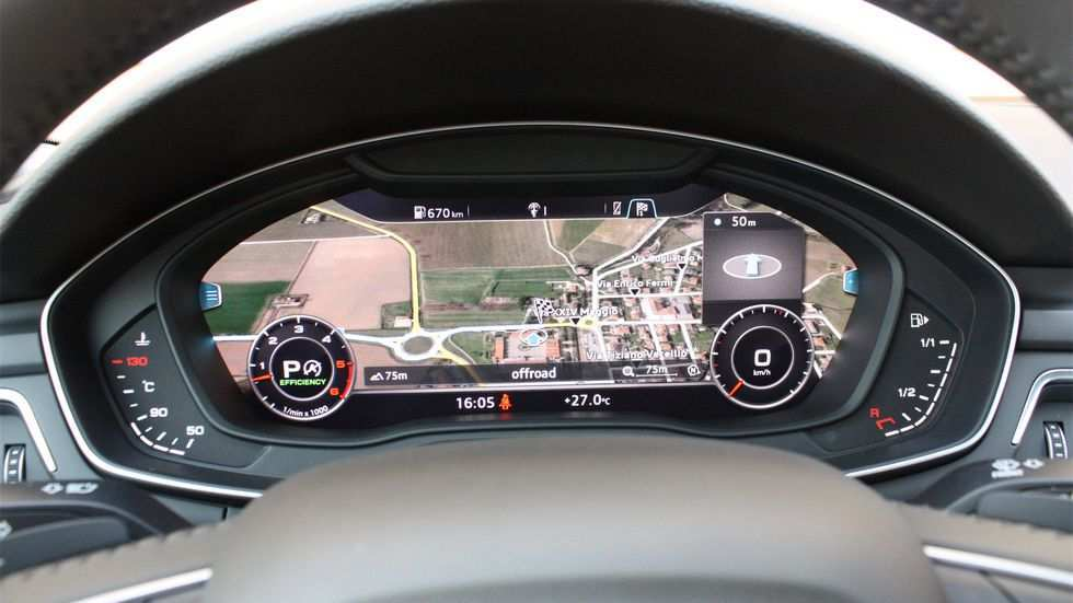 28 All New Audi Google Earth 2020 Model
