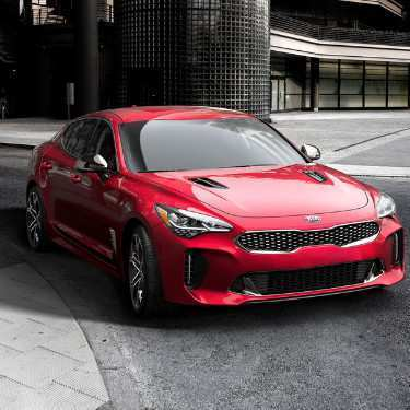 28 All New Kia Lineup 2019 Specs And Review