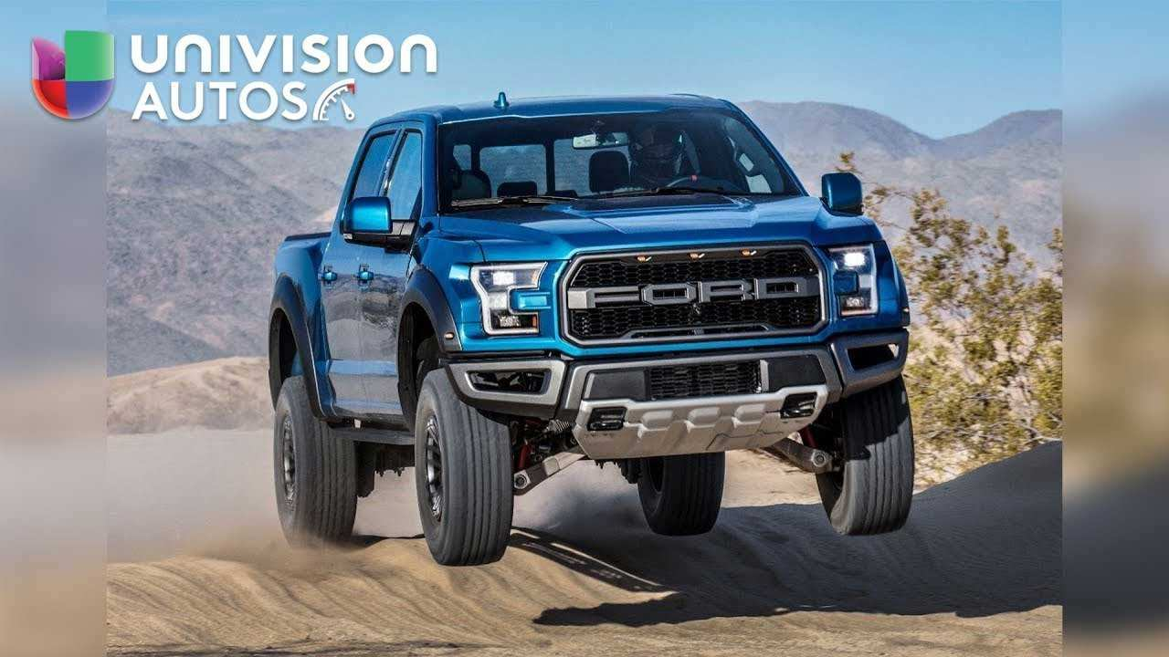 28 Best 2019 Ford F100 Price And Release Date