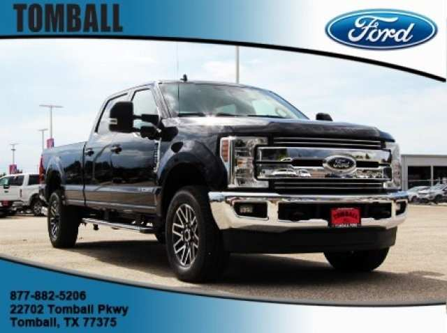28 Best 2019 Ford F350 Super Duty Redesign And Review