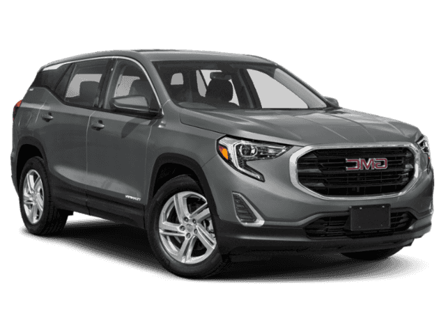 28 Best 2019 GMC Terrain Specs And Review