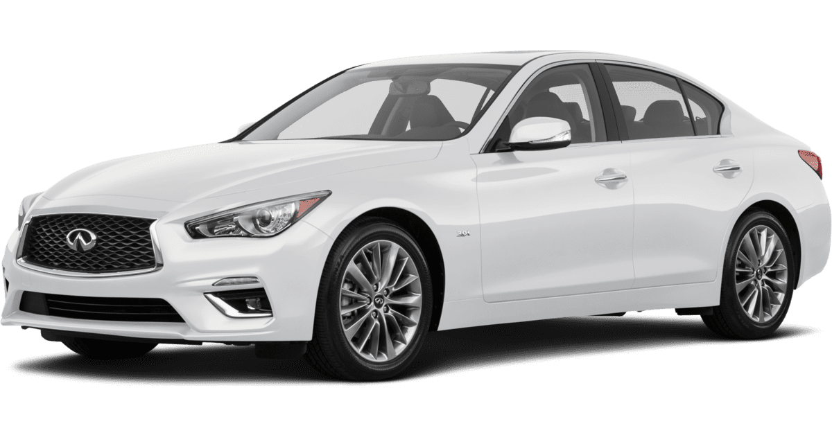 28 Best 2019 Infiniti Q50 Review And Release Date