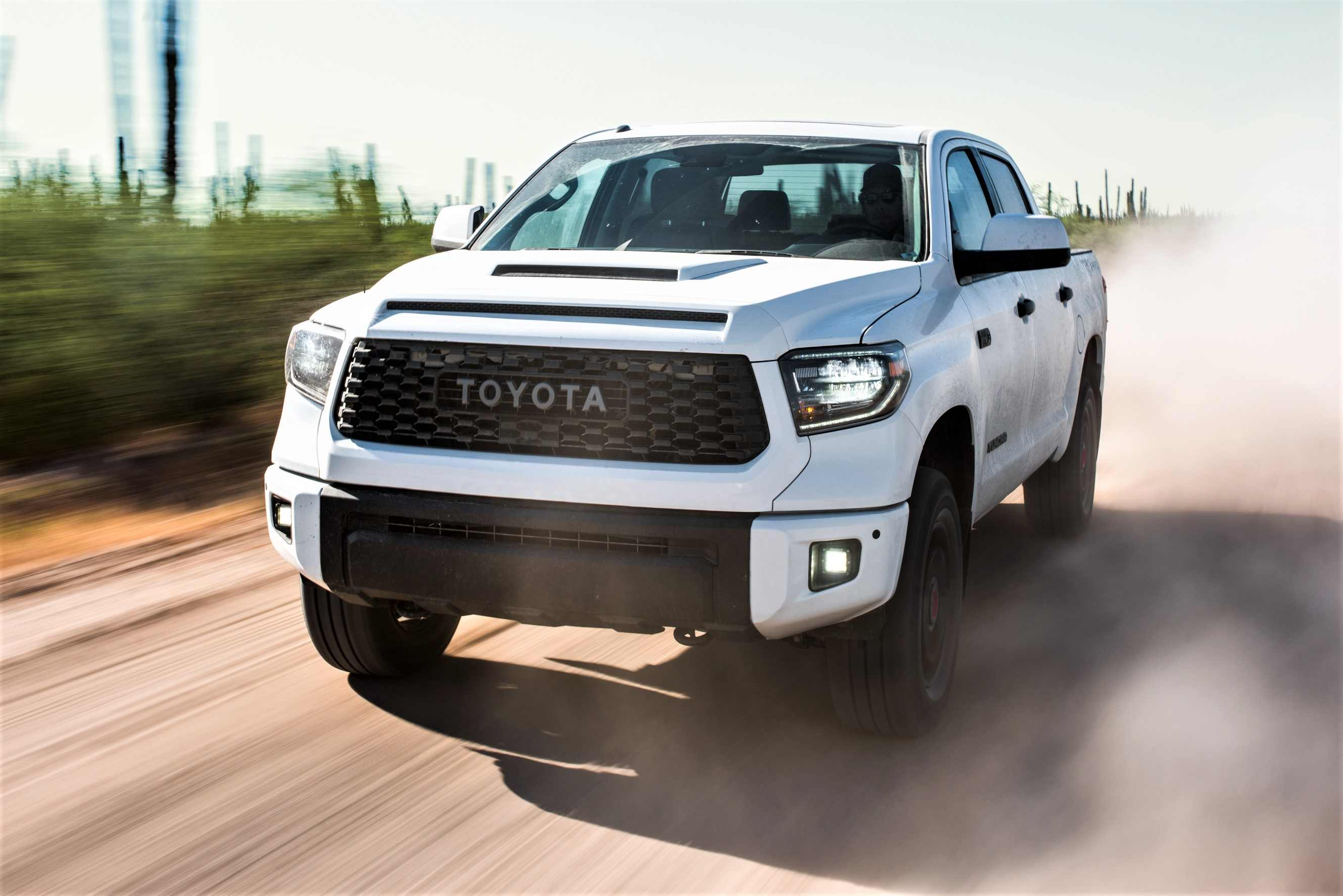28 Best 2019 Toyota Tacoma Diesel Trd Pro Pricing