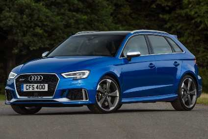 28 Best 2020 Audi RS3 Specs And Review