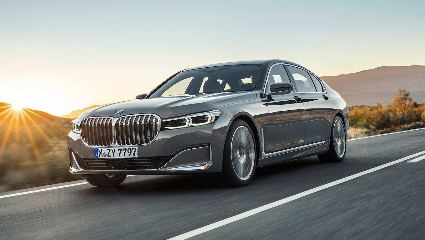 28 Best 2020 BMW 3 Series Brings Spy Shoot