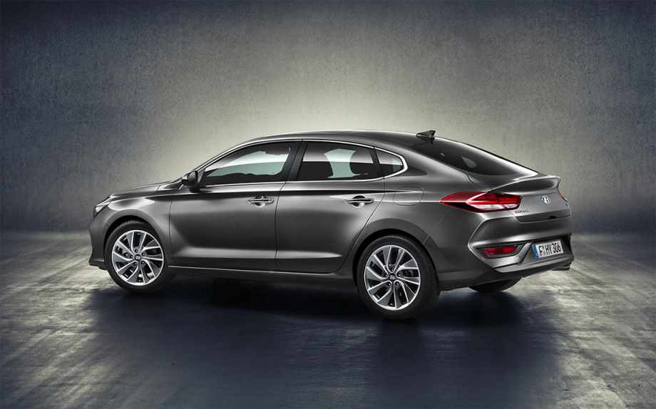 28 Best 2020 Hyundai I30 Pricing