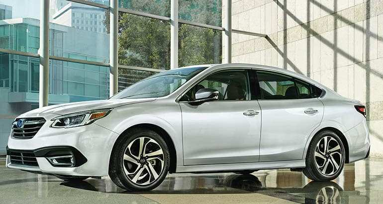28 Best Subaru Eyesight 2020 Price