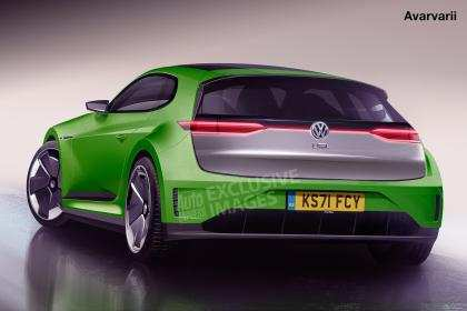 28 Best Vw Scirocco 2019 Pictures